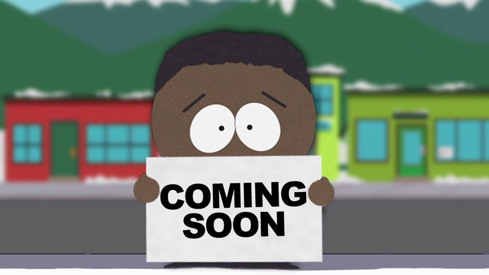 south park studios season 10 episode 7 serienjunkies comedy