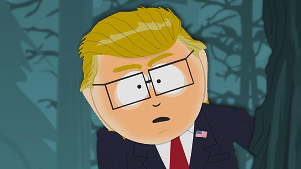 south park season 19 episode 9 cartooncrazy