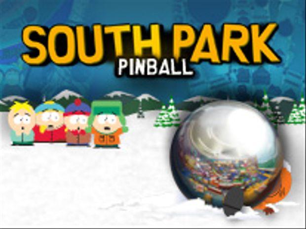 south park tokugawa online game